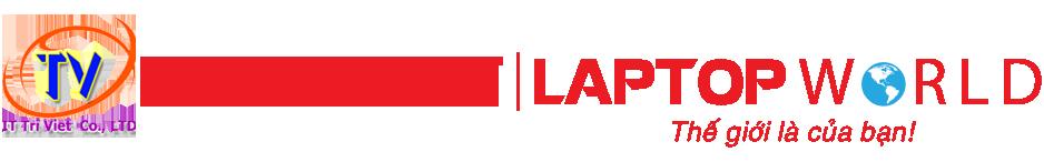 Laptop nhập khẩu IT Trí Việt